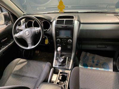 Suzuki GRAND VITARA 1.9 DDiS 139 000 KMS - <small></small> 9.990 € <small>TTC</small> - #9