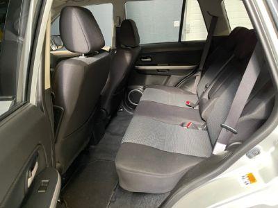 Suzuki GRAND VITARA 1.9 DDiS 139 000 KMS - <small></small> 9.990 € <small>TTC</small> - #10