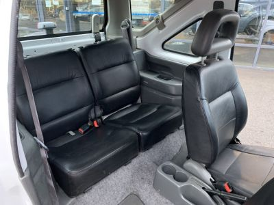 Suzuki JIMNY Cabriolet 1.3 L Essence JX - <small></small> 11.500 € <small>TTC</small> - #8