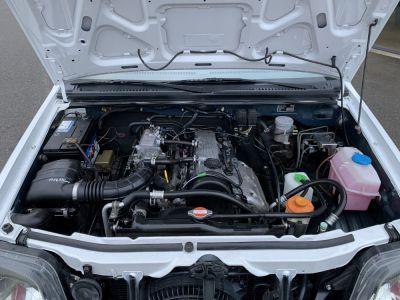 Suzuki JIMNY Cabriolet 1.3 L Essence JX - <small></small> 11.500 € <small>TTC</small> - #9