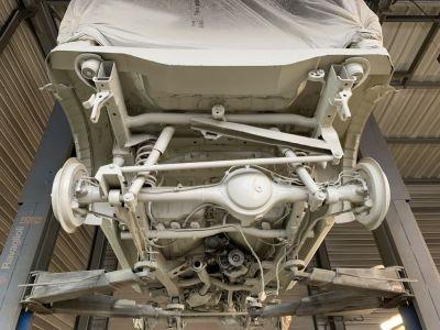 Suzuki JIMNY Cabriolet 1.3 L Essence JX - <small></small> 11.500 € <small>TTC</small> - #15