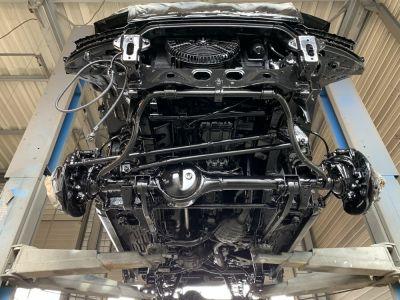 Suzuki JIMNY Cabriolet 1.3 L Essence JX - <small></small> 11.500 € <small>TTC</small> - #16