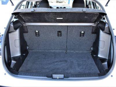 Suzuki VITARA 1.0 111cv - <small></small> 12.990 € <small>TTC</small>