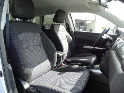 Suzuki VITARA 1.0 BOOSTERJET 110 PRIVILEGE 2WD BVA - <small></small> 16.970 € <small>TTC</small> - #5