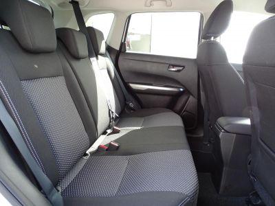 Suzuki VITARA 1.0 BOOSTERJET 110 PRIVILEGE 2WD BVA - <small></small> 16.970 € <small>TTC</small> - #6