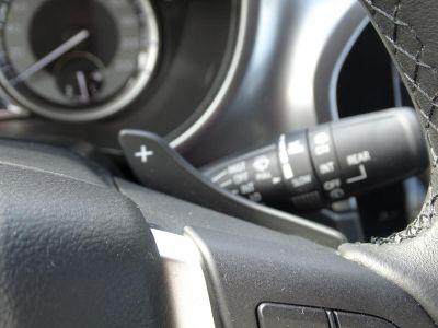 Suzuki VITARA 1.0 BOOSTERJET 110 PRIVILEGE 2WD BVA - <small></small> 16.970 € <small>TTC</small> - #11