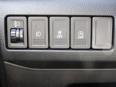 Suzuki VITARA 1.0 BOOSTERJET 110 PRIVILEGE 2WD BVA - <small></small> 16.970 € <small>TTC</small> - #14