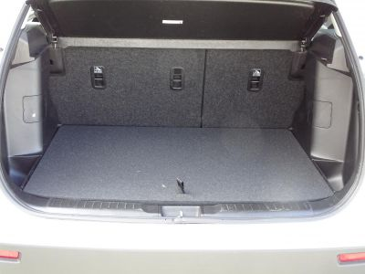 Suzuki VITARA 1.0 BOOSTERJET 110 PRIVILEGE 2WD BVA - <small></small> 16.970 € <small>TTC</small> - #19