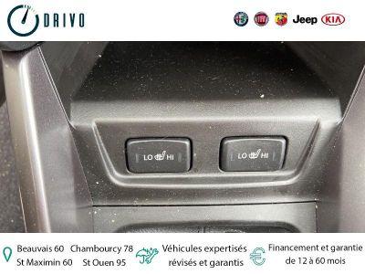 Suzuki VITARA 1.4 Boosterjet Hybrid 129ch Privilège - <small></small> 19.970 € <small>TTC</small> - #20