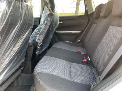 Suzuki VITARA 1.4 Boosterjet Hybrid Privilège Auto AllGrip 4x4 BVA - <small></small> 25.490 € <small>TTC</small> - #4