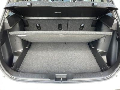 Suzuki VITARA 1.4 Boosterjet Hybrid Privilège Auto AllGrip 4x4 BVA - <small></small> 25.490 € <small>TTC</small> - #5