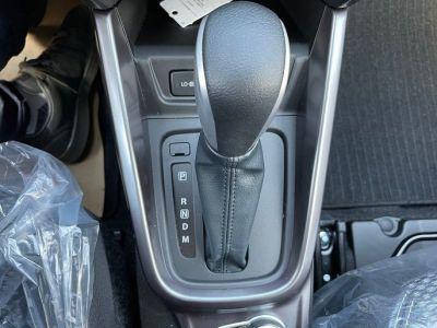 Suzuki VITARA 1.4 Boosterjet Hybrid Privilège Auto AllGrip 4x4 BVA - <small></small> 25.490 € <small>TTC</small> - #7
