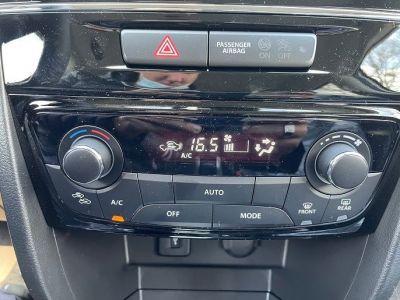 Suzuki VITARA 1.4 Boosterjet Hybrid Privilège Auto AllGrip 4x4 BVA - <small></small> 25.490 € <small>TTC</small> - #10