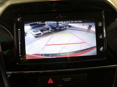 Suzuki VITARA 1.4 BOOSTERJET S ALLGRIP AUTO - <small></small> 19.900 € <small>TTC</small>
