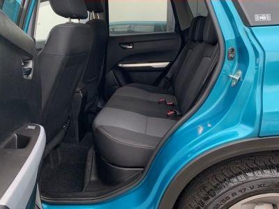 Suzuki VITARA 1.6 DDIS ALLGRIP Privilège - <small></small> 16.990 € <small>TTC</small> - #16