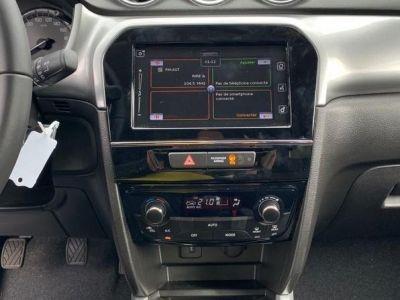 Suzuki VITARA 1.6 DDIS ALLGRIP Privilège - <small></small> 16.990 € <small>TTC</small> - #18