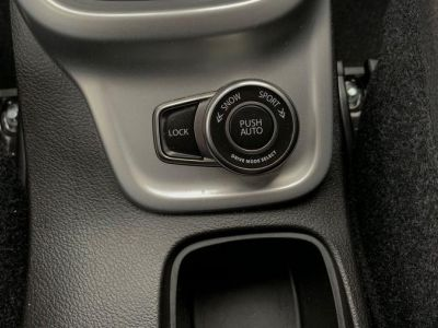 Suzuki VITARA 1.6 DDIS ALLGRIP Privilège - <small></small> 16.990 € <small>TTC</small> - #20