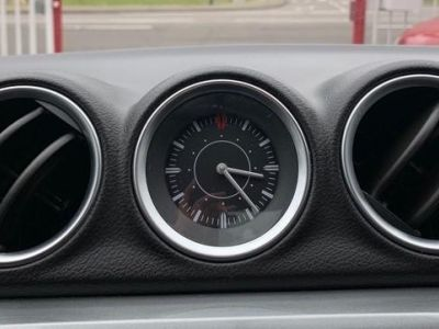 Suzuki VITARA 1.6 DDIS ALLGRIP Privilège - <small></small> 16.990 € <small>TTC</small> - #21