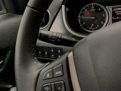 Suzuki VITARA 1.6 DDIS ALLGRIP Privilège - <small></small> 16.990 € <small>TTC</small> - #22