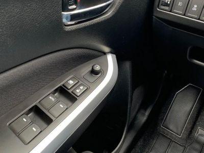 Suzuki VITARA 1.6 DDIS ALLGRIP Privilège - <small></small> 16.990 € <small>TTC</small> - #23