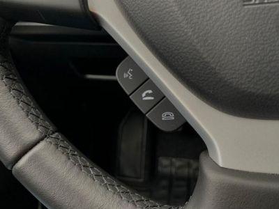 Suzuki VITARA 1.6 DDIS ALLGRIP Privilège - <small></small> 16.990 € <small>TTC</small> - #26