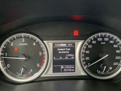 Suzuki VITARA 1.6 DDIS ALLGRIP Privilège - <small></small> 16.990 € <small>TTC</small> - #27