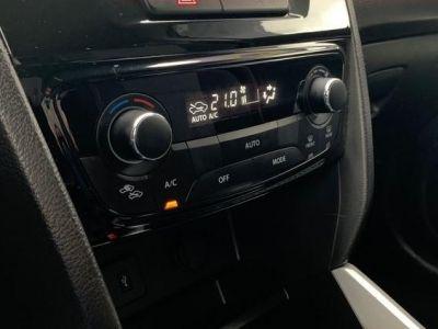 Suzuki VITARA 1.6 DDIS ALLGRIP Privilège - <small></small> 16.990 € <small>TTC</small> - #28