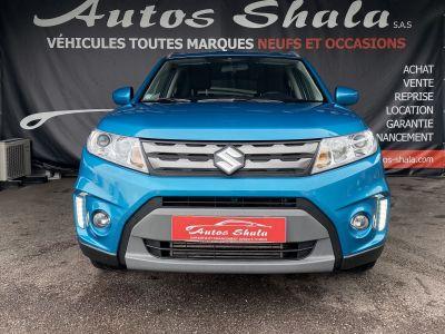 Suzuki VITARA 1.6 DDIS PRIVILEGE ALLGRIP - <small></small> 16.970 € <small>TTC</small> - #3
