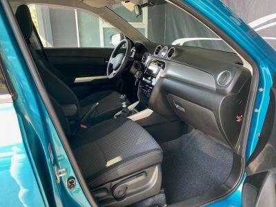 Suzuki VITARA 1.6 DDIS PRIVILEGE ALLGRIP - <small></small> 16.970 € <small>TTC</small> - #11