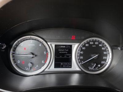 Suzuki VITARA 1.6 DDIS PRIVILEGE ALLGRIP - <small></small> 16.970 € <small>TTC</small> - #16