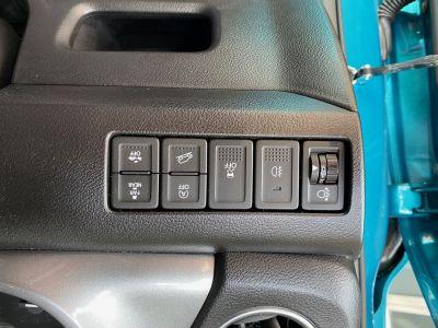 Suzuki VITARA 1.6 DDIS PRIVILEGE ALLGRIP - <small></small> 16.970 € <small>TTC</small> - #18