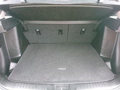 Suzuki VITARA 1.6 VVT Pack AllGrip - <small></small> 17.990 € <small>TTC</small>