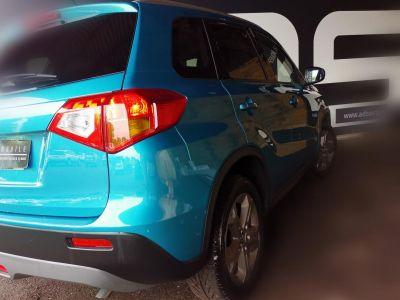 Suzuki VITARA II 1.6 DDiS Privilège AllGrip - <small></small> 17.980 € <small>TTC</small> - #18