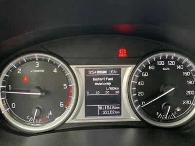 Suzuki VITARA II 1.6 DDiS Privilège AllGrip - <small></small> 17.980 € <small>TTC</small> - #26