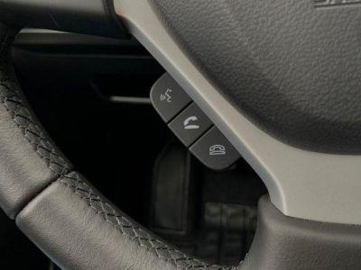 Suzuki VITARA II 1.6 DDiS Privilège AllGrip - <small></small> 17.980 € <small>TTC</small> - #27