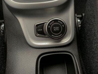 Suzuki VITARA II 1.6 DDiS Privilège AllGrip - <small></small> 17.980 € <small>TTC</small> - #28