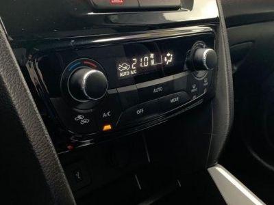 Suzuki VITARA II 1.6 DDiS Privilège AllGrip - <small></small> 17.980 € <small>TTC</small> - #29
