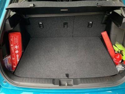 Suzuki VITARA II 1.6 DDiS Privilège AllGrip - <small></small> 17.980 € <small>TTC</small> - #33