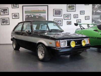 Talbot Simca Sunbeam Lotus TALBOT . - <small></small> 39.900 € <small>TTC</small> - #1