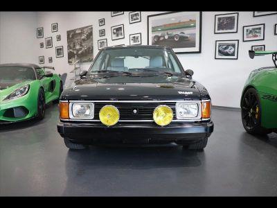 Talbot Simca Sunbeam Lotus TALBOT . - <small></small> 39.900 € <small>TTC</small> - #3