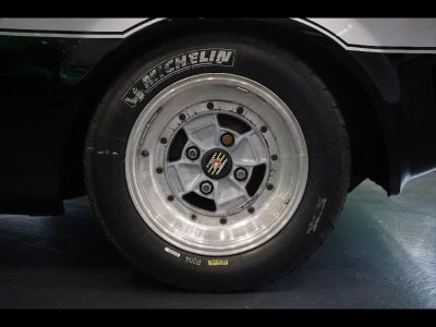Talbot Simca Sunbeam Lotus TALBOT . - <small></small> 39.900 € <small>TTC</small> - #5