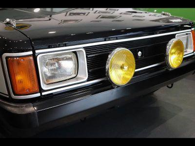 Talbot Simca Sunbeam Lotus TALBOT . - <small></small> 39.900 € <small>TTC</small> - #6