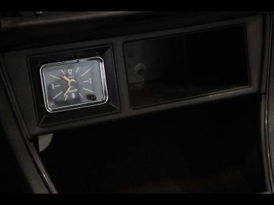 Talbot Simca Sunbeam Lotus TALBOT . - <small></small> 39.900 € <small>TTC</small> - #10