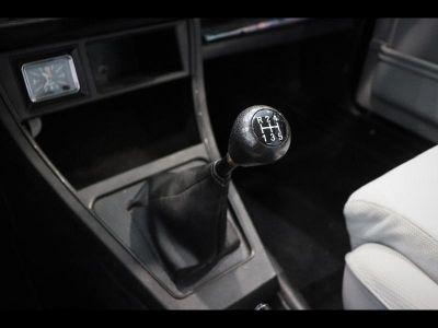 Talbot Simca Sunbeam Lotus TALBOT . - <small></small> 39.900 € <small>TTC</small> - #11