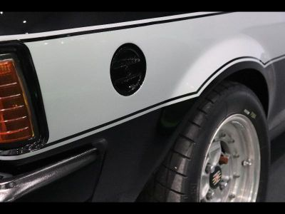Talbot Simca Sunbeam Lotus TALBOT . - <small></small> 39.900 € <small>TTC</small> - #15