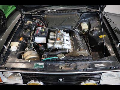 Talbot Simca Sunbeam Lotus TALBOT . - <small></small> 39.900 € <small>TTC</small> - #16
