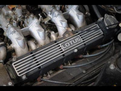 Talbot Simca Sunbeam Lotus TALBOT . - <small></small> 39.900 € <small>TTC</small> - #17