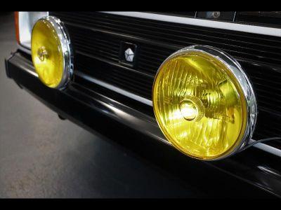 Talbot Simca Sunbeam Lotus TALBOT . - <small></small> 39.900 € <small>TTC</small> - #18
