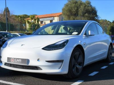 Tesla Model 3 Long Range Dual Motor 351Ch ! GARANTIE ! - <small></small> 49.990 € <small>TTC</small> - #1