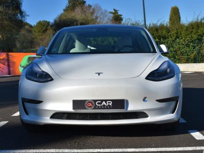 Tesla Model 3 Long Range Dual Motor 351Ch ! GARANTIE ! - <small></small> 49.990 € <small>TTC</small> - #2